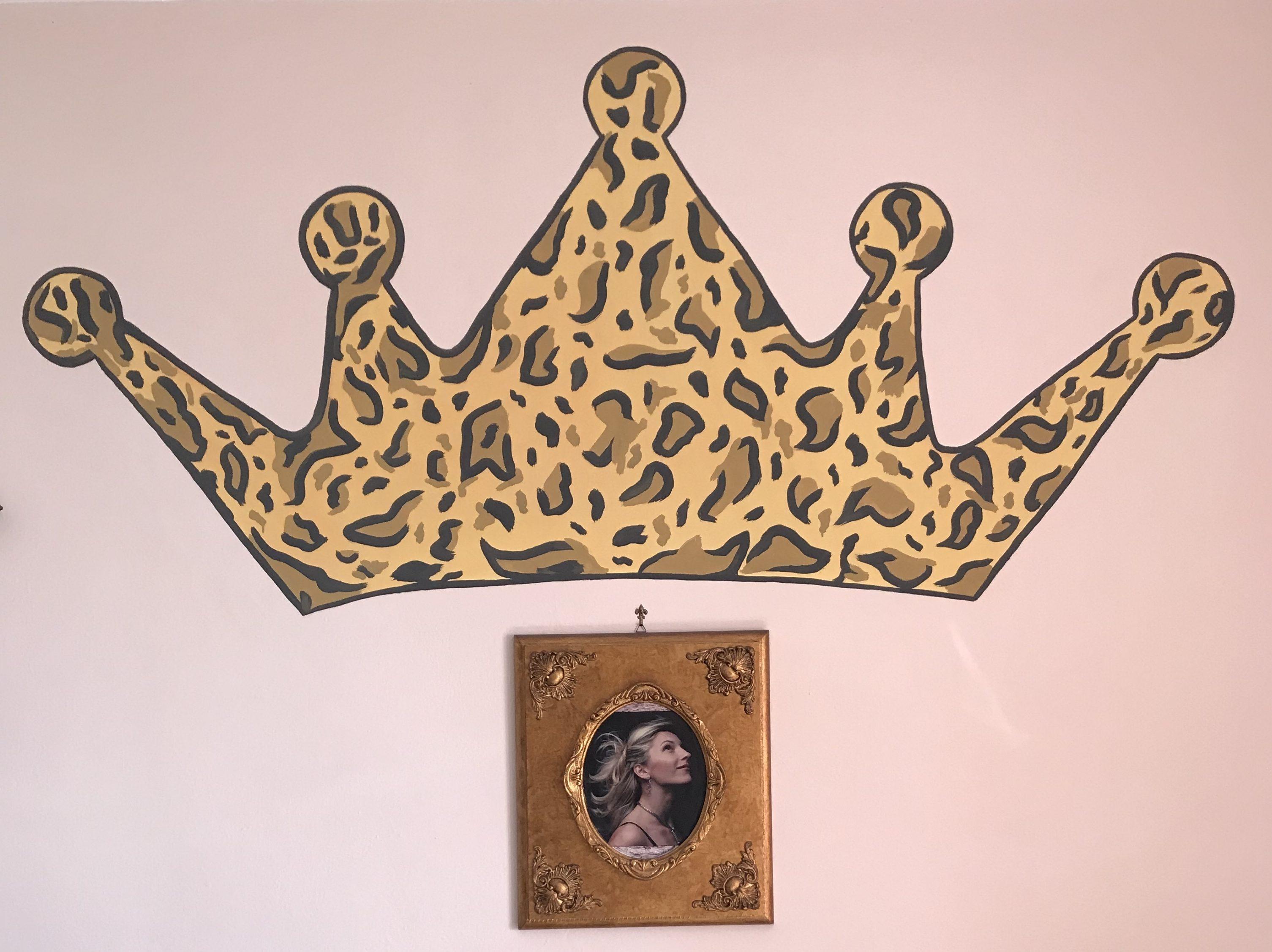 Leopardata